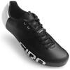 Giro Empire ACC schoenen Heren zwart